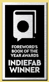 IndieFab_finalist-award