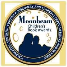 moonbeam-gold-shadow