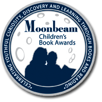 moonbeam-shadow